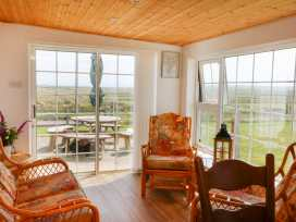 Ross Cottage - County Clare - 986497 - thumbnail photo 4