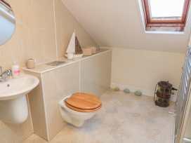 Mindello Cottage - Whitby & North Yorkshire - 986532 - thumbnail photo 11