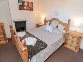 Mindello Cottage - Whitby & North Yorkshire - 986532 - thumbnail photo 8