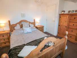 Mindello Cottage - Whitby & North Yorkshire - 986532 - thumbnail photo 10