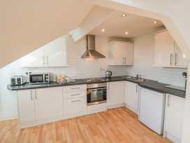 Mindello Cottage - Whitby & North Yorkshire - 986532 - thumbnail photo 7