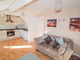 Mindello Cottage - Whitby & North Yorkshire - 986532 - thumbnail photo 5