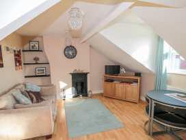 Mindello Cottage - Whitby & North Yorkshire - 986532 - thumbnail photo 3