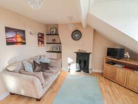 Mindello Cottage - Whitby & North Yorkshire - 986532 - thumbnail photo 4