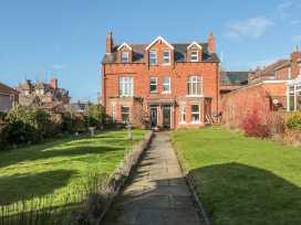 Mindello Cottage - Whitby & North Yorkshire - 986532 - thumbnail photo 1