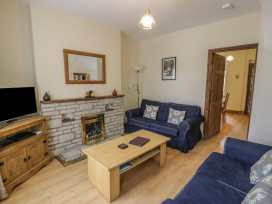 Ty'r Anwylyd - North Wales - 986541 - thumbnail photo 2