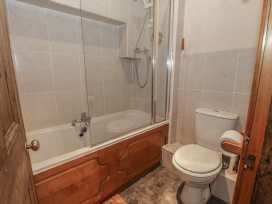 Ty'r Anwylyd - North Wales - 986541 - thumbnail photo 9