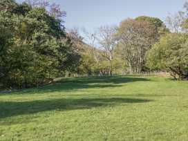 Dingle Den - Herefordshire - 986635 - thumbnail photo 12