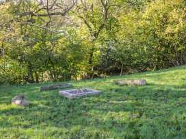 Dingle Den - Herefordshire - 986635 - thumbnail photo 11