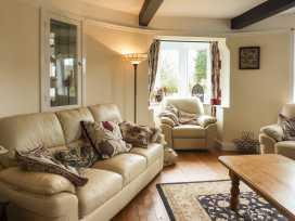 Hop House - Kent & Sussex - 986640 - thumbnail photo 10