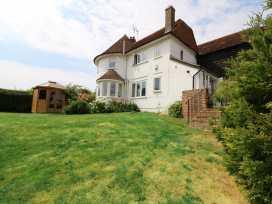 Hop House - Kent & Sussex - 986640 - thumbnail photo 2