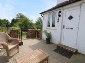 Hop House - Kent & Sussex - 986640 - thumbnail photo 3