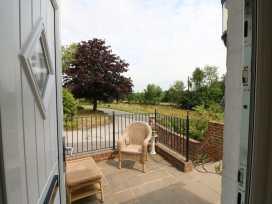 Hop House - Kent & Sussex - 986640 - thumbnail photo 4