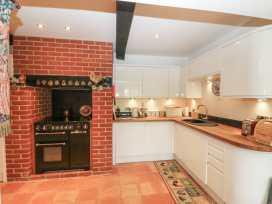 Hop House - Kent & Sussex - 986640 - thumbnail photo 13