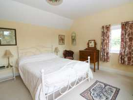 Hop House - Kent & Sussex - 986640 - thumbnail photo 17