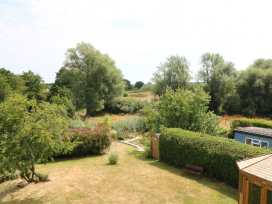 Hop House - Kent & Sussex - 986640 - thumbnail photo 26