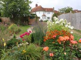 Hop House - Kent & Sussex - 986640 - thumbnail photo 27