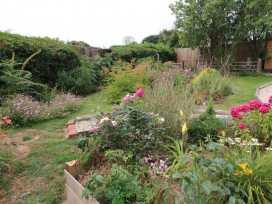 Hop House - Kent & Sussex - 986640 - thumbnail photo 28