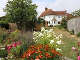 Hop House - Kent & Sussex - 986640 - thumbnail photo 36