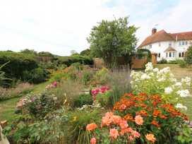 Hop House - Kent & Sussex - 986640 - thumbnail photo 37