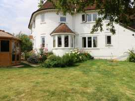 Hop House - Kent & Sussex - 986640 - thumbnail photo 38