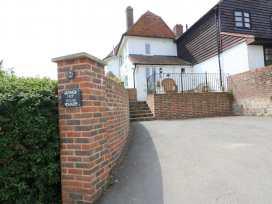 Hop House - Kent & Sussex - 986640 - thumbnail photo 40