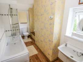 Village Cottage - South Wales - 986657 - thumbnail photo 13