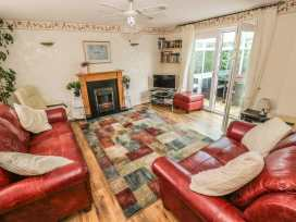 Village Cottage - South Wales - 986657 - thumbnail photo 4