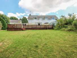 Village Cottage - South Wales - 986657 - thumbnail photo 19