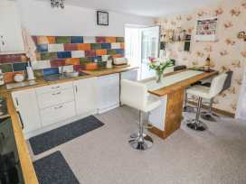 Village Cottage - South Wales - 986657 - thumbnail photo 5