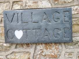 Village Cottage - South Wales - 986657 - thumbnail photo 2