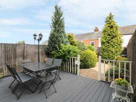 Dandelion Cottage - Isle of Wight & Hampshire - 986658 - thumbnail photo 31