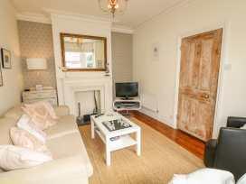 Dandelion Cottage - Isle of Wight & Hampshire - 986658 - thumbnail photo 5