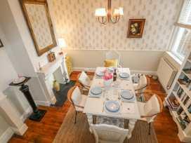 Dandelion Cottage - Isle of Wight & Hampshire - 986658 - thumbnail photo 8