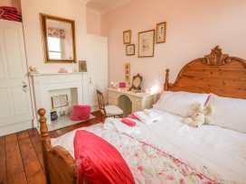 Dandelion Cottage - Isle of Wight & Hampshire - 986658 - thumbnail photo 19