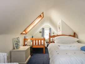 Dandelion Cottage - Isle of Wight & Hampshire - 986658 - thumbnail photo 18