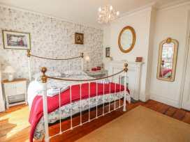 Dandelion Cottage - Isle of Wight & Hampshire - 986658 - thumbnail photo 24