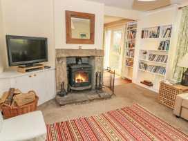 East Cottage - Northumberland - 986692 - thumbnail photo 6