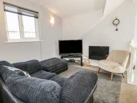 The Apartment - Northumberland - 986705 - thumbnail photo 2