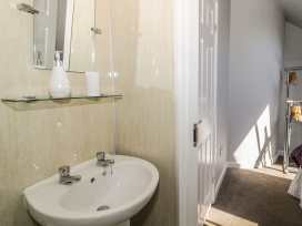 The Apartment - Northumberland - 986705 - thumbnail photo 12