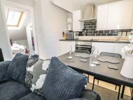 The Apartment - Northumberland - 986705 - thumbnail photo 5