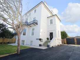 Hamilton's Studio - Isle of Wight & Hampshire - 986737 - thumbnail photo 1