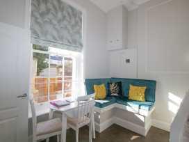 Hamilton's Studio - Isle of Wight & Hampshire - 986737 - thumbnail photo 5