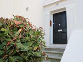 Hamilton's Studio - Isle of Wight & Hampshire - 986737 - thumbnail photo 36