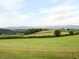 Y Bwthyn Tynycoed - North Wales - 986791 - thumbnail photo 24