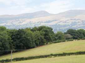 Y Bwthyn Tynycoed - North Wales - 986791 - thumbnail photo 23