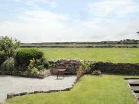 Jennys Cottage - Cornwall - 986795 - thumbnail photo 10