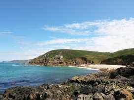 Jennys Cottage - Cornwall - 986795 - thumbnail photo 13