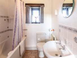Jennys Cottage - Cornwall - 986795 - thumbnail photo 8