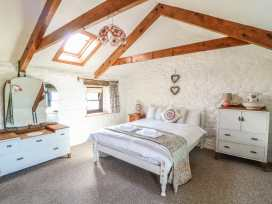 Jennys Cottage - Cornwall - 986795 - thumbnail photo 6
